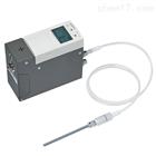 XPS-7Ⅱ  XPS-7日本新宇宙毒气/半导体材料气体检测仪
