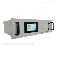 气体热值分析仪
