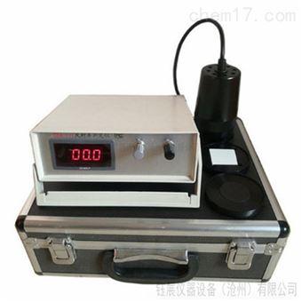 JCY-19反射率测定仪