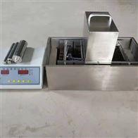 防水卷材低温柔度仪