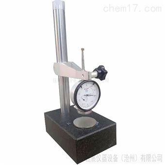 JCY-21板式测厚仪