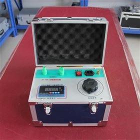 小电流发生器测量仪