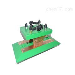 霍克TOPSK/B-200A AGV刷板刷块