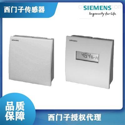 上海QFA2079西门子传感器