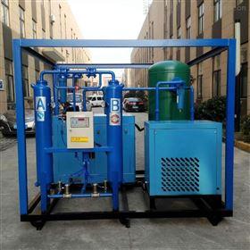 空气发生器过滤器四级承试
