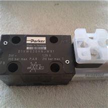 派克电磁阀D31DW020B1NJW