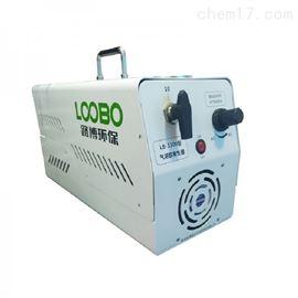 LB-3300疾控中心用气溶胶发生器满足国标