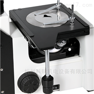 KDM2000W金相显微镜