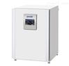 MCO-170AICUVH 二氧化碳培养箱
