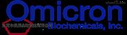 omicron稳定同位素标记化合物