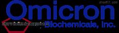 omicron穩定同位素標記化合物