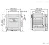 MCO-5AC 二氧化碳培养箱