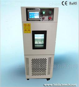 BTC-406蓝电系统小型高低温测试箱