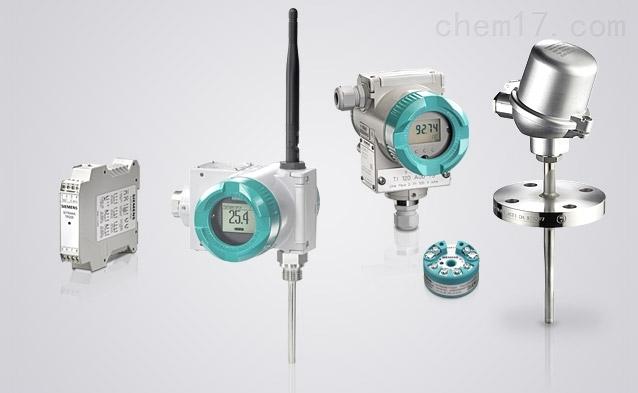 西门子超声波传感器/变送器特惠