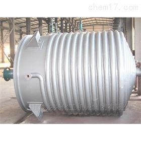 齐全供应龙兴高压反应釜、不锈钢釜优惠出售