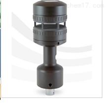 超声波风传感器/原装进口