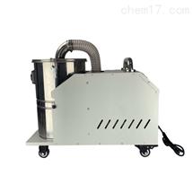 380V清掃車間工業吸塵器