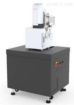 Axia ChemiSEM扫描电镜