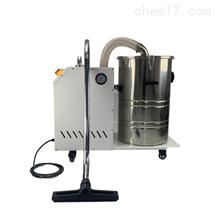 噴砂機粉塵吸塵器