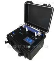 HT-12DGB50325-2020 空气土壤水测氡仪