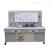 VSW-81C高性能維修電工及技能實訓裝置