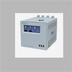 全自动氮氢空组合一体机价格