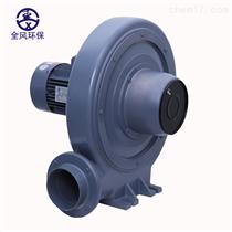 CX-7.5透浦式中壓離心風機