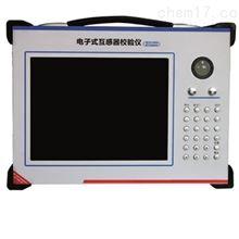 电子式互感器检验仪
