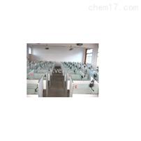 VS-2240B型語言學習系統普教實驗室常用設備