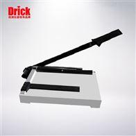 DRK110紙與紙板吸收性測定儀~可勃