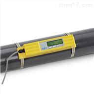 GF U1000 V2美国G+F夹钳式超声波流量计
