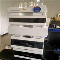 回收实验室仪器设备专业