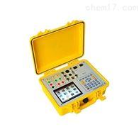 便携式电能表现场测试仪