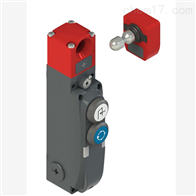 L300-B1-M31C3-SLM24-SCALEUZE ELECTRONIC安全门锁