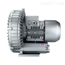 3KW抽真空旋渦高壓氣泵廠家