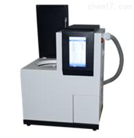 ATDS-20A全自动热解析仪