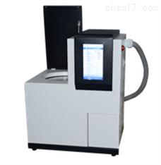 ATDS-20A全自動熱解析儀