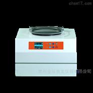 GBL-80盖勃乳脂离心机