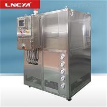 SUNDI-575導熱油高低溫冷熱循環控溫臺設備配置特點