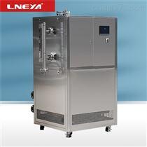 SUNDI-575高低溫循環加熱制冷一體機壓縮機保養維護