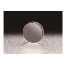OC-MR-0407-LAS系列介质膜宽带反射镜