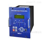 DIPR-KII韩国DEESYS数字式过电流重合闸继电器