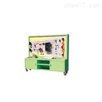 VS-SW45C液壓挖掘機全車電器實訓臺