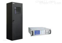 过程气体分析系统