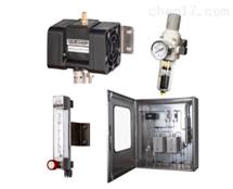 气体分析仪系统