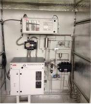 VOCs尾气气体分析仪