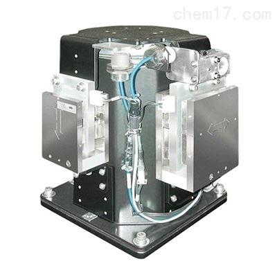 主動空氣減振系統