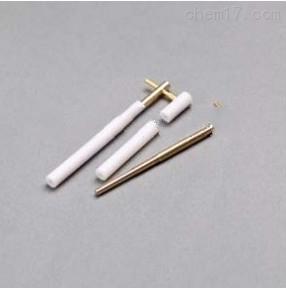 φ2mm、φ3mm、φ4mm碳糊电极