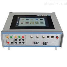 数字化电能表校验仪厂家