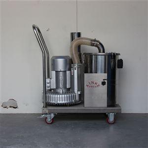 KY32-3-47 2.2KW工业吸尘器